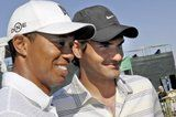 Roger y Tiger Woods Th_RogeryTiger6