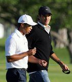 Roger y Tiger Woods Th_RogeryTiger8