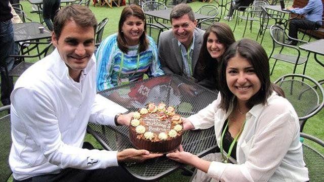 Reportajes sobre Roger Federer - Página 5 1069172-17073314-640-360_zpsf53aae8b