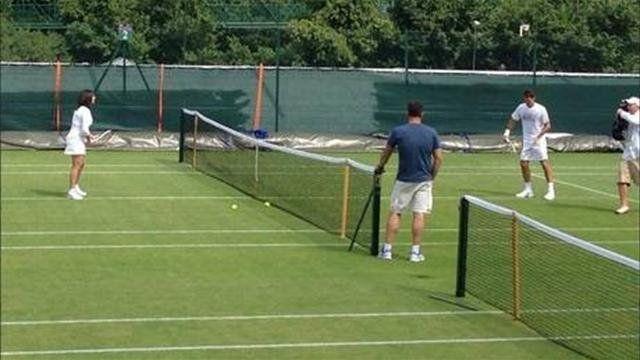 Reportajes sobre Roger Federer - Página 5 1069176-17073362-640-360_zps2b71855a