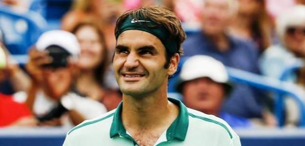 Reportajes sobre Roger Federer - Página 6 635439195895757026w_zps6a828cc6