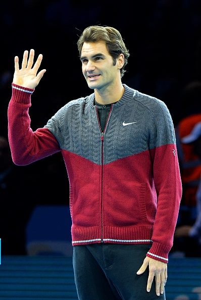 ATP World Tour Finals 2014 del 9 al 16 de Noviembre - Página 2 Roger59_zps7b5ccdb6
