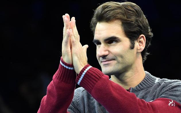 ATP World Tour Finals 2014 del 9 al 16 de Noviembre - Página 2 Roger60_zps7f8bc9b2