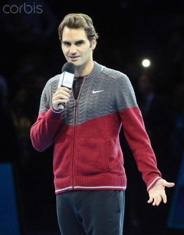 ATP World Tour Finals 2014 del 9 al 16 de Noviembre - Página 2 Roger61_zps5df89f1f