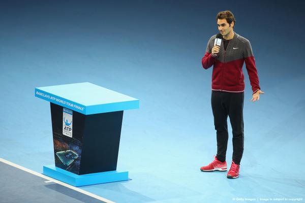 ATP World Tour Finals 2014 del 9 al 16 de Noviembre - Página 2 Roger62_zps8c222f52