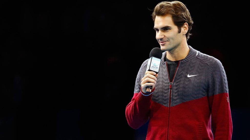 ATP World Tour Finals 2014 del 9 al 16 de Noviembre - Página 2 Roger63_zps43f7e03b