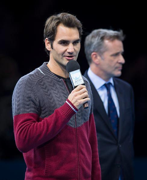 ATP World Tour Finals 2014 del 9 al 16 de Noviembre - Página 2 Roger64_zps7e1e2331