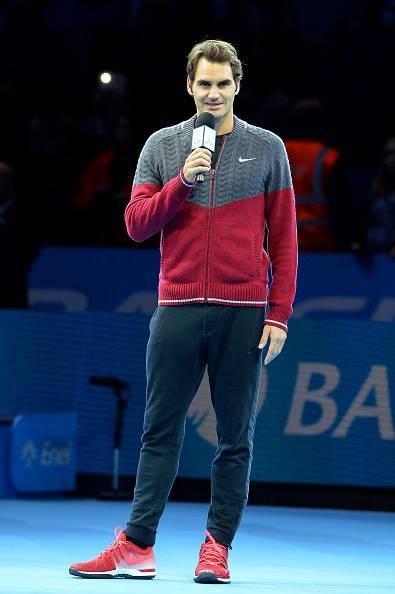 ATP World Tour Finals 2014 del 9 al 16 de Noviembre - Página 2 Roger65_zps34644f7b