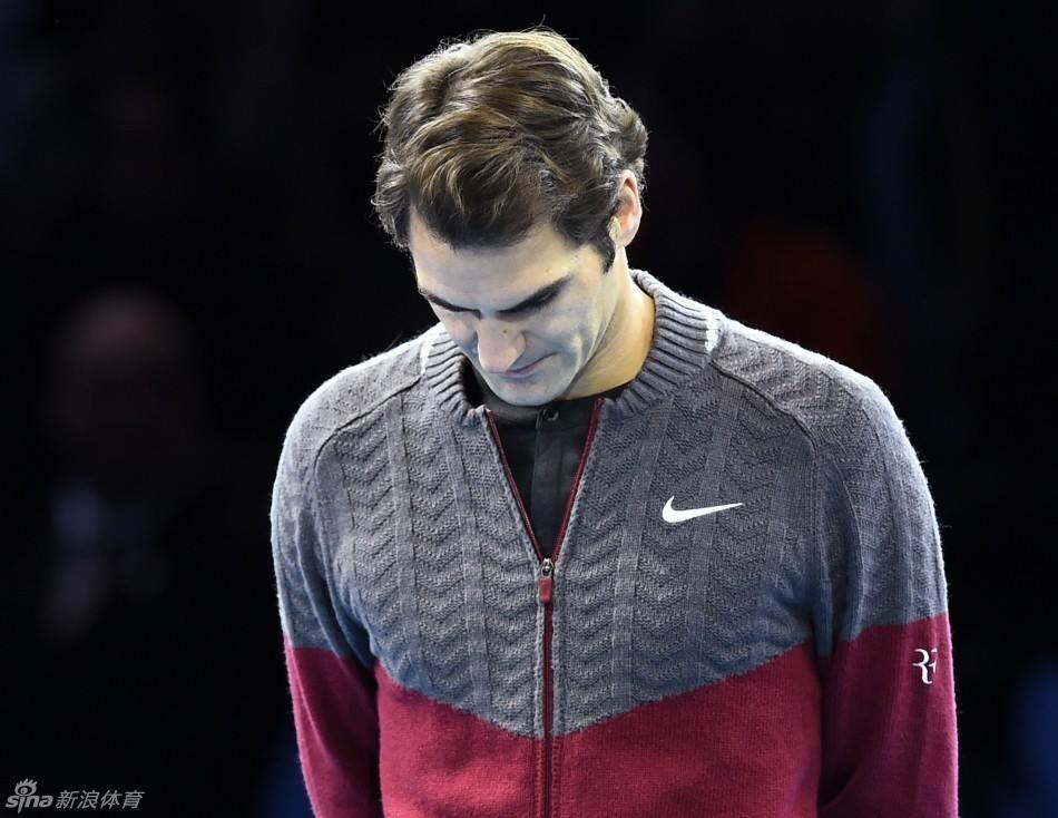 ATP World Tour Finals 2014 del 9 al 16 de Noviembre - Página 2 Roger66_zpsfd61976d