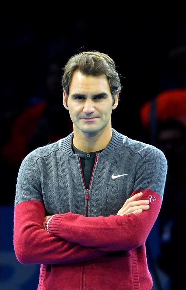 ATP World Tour Finals 2014 del 9 al 16 de Noviembre - Página 2 Roger67_zps39a5f299