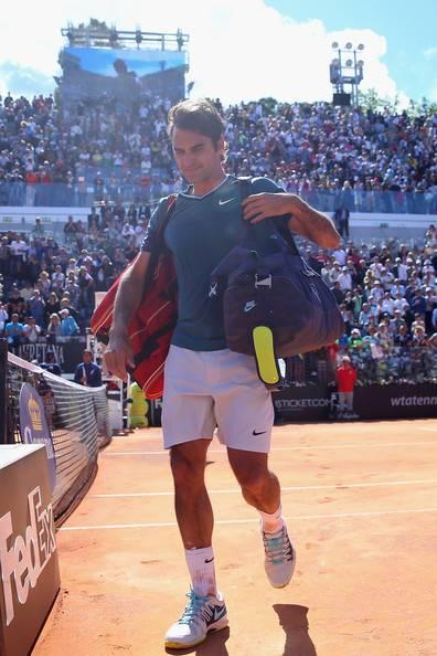 Masters 1000, Roma del 11 al 18 de Mayo de 2014 RogerFedererInternazionaliBNLItalia2014WmDy9w6ekd-l_zps5717b30a