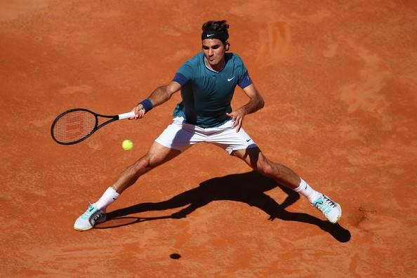 Masters 1000, Roma del 11 al 18 de Mayo de 2014 RogerFedererInternazionaliBNLItalia2014ptbyLCdYWiml_zpsd8703fc2