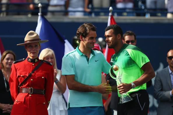 Masters 1000, Canadá (Toronto) del 4 al 10 de Agosto de 2014 - Página 3 RogerFedererRogersCupA7OM83iyJufl_zps4e0025be