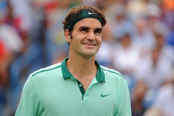 Reportajes sobre Roger Federer - Página 6 Rogerfedererwesternsouthernopenday9jqml9lj37xml_zpsc99f4c8a