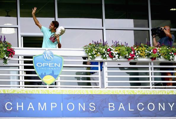 Reportajes sobre Roger Federer - Página 6 Rogerfedererwesternsouthernopenday9wir_de3eqibl_zps1f97f3e5