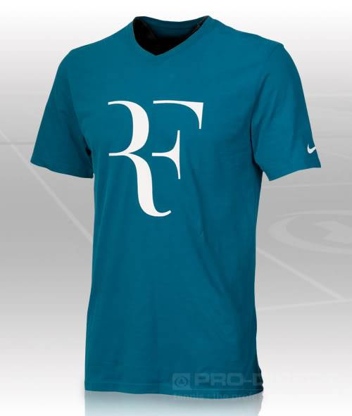 Roland Garros 2010 022022443