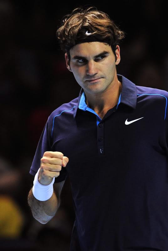 ATP World Finals 2011 - Página 3 025709864
