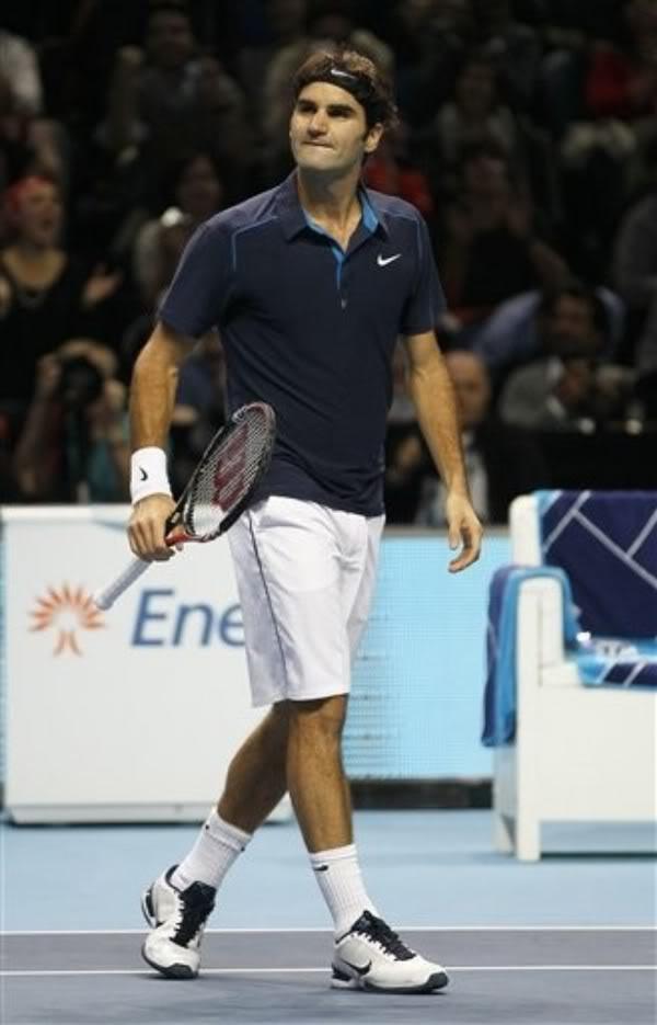ATP World Finals 2011 - Página 3 025709876