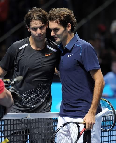 ATP World Finals 2011 - Página 3 025709987