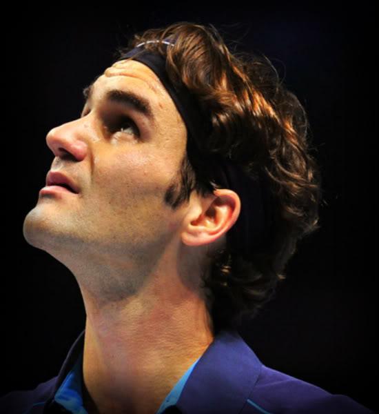 ATP World Finals 2011 - Página 3 025719450