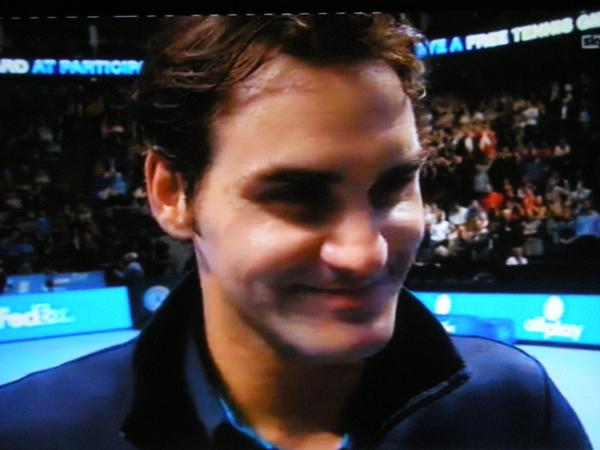 ATP World Finals 2011 - Página 3 025719479