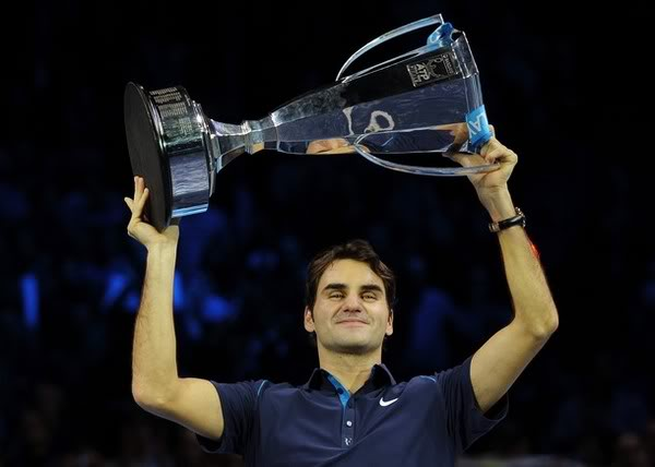ATP World Finals 2011 - Página 4 025740484