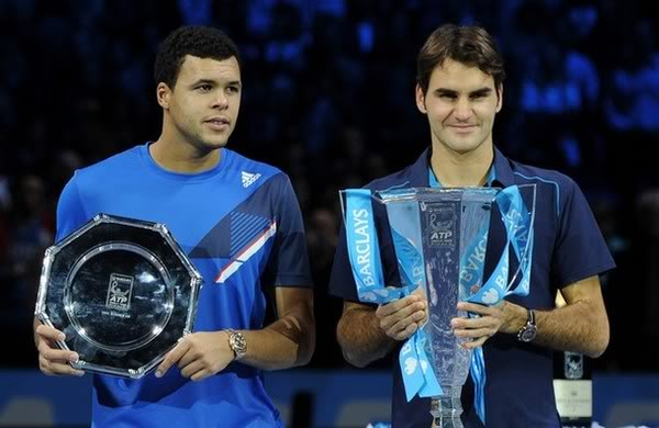ATP World Finals 2011 - Página 4 025740495
