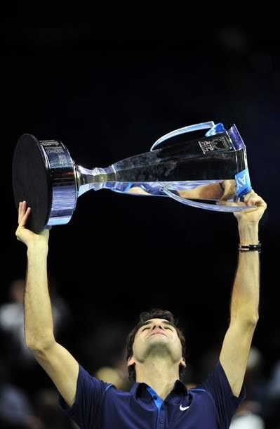 ATP World Finals 2011 - Página 4 025740504