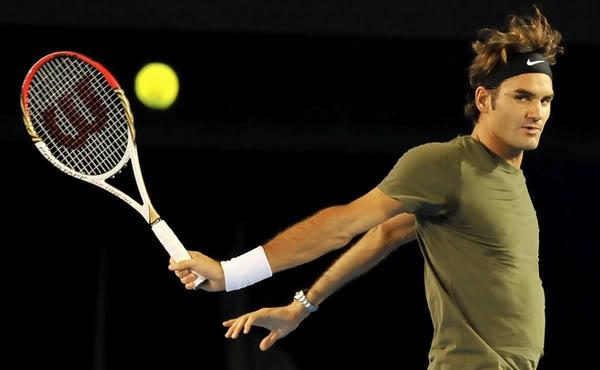 Australian Open 2012 (Melbourne) 16 - 29 Enero  - Página 2 026007788