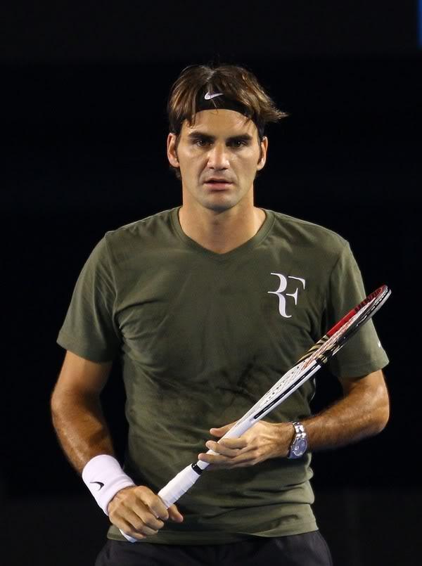 Australian Open 2012 (Melbourne) 16 - 29 Enero  - Página 2 026007800