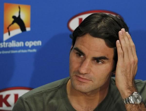 Australian Open 2012 (Melbourne) 16 - 29 Enero  - Página 3 026030004