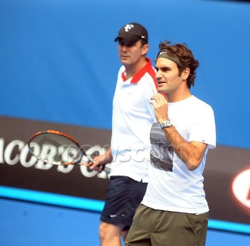 Australian Open 2012 (Melbourne) 16 - 29 Enero  - Página 3 026030026