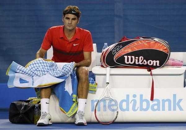 Australian Open 2012 (Melbourne) 16 - 29 Enero  - Página 3 026039952