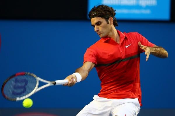 Australian Open 2012 (Melbourne) 16 - 29 Enero  - Página 3 026039960