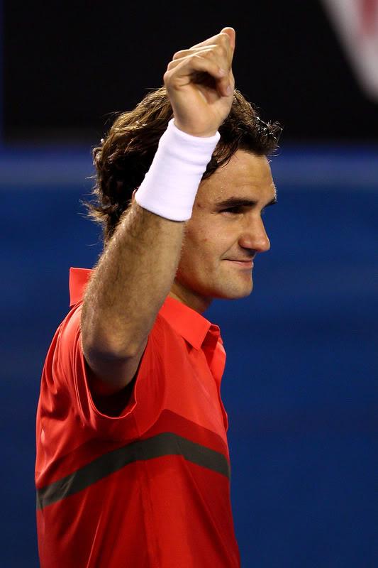 Australian Open 2012 (Melbourne) 16 - 29 Enero  - Página 3 026039963