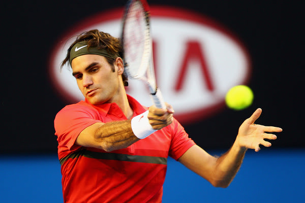 Australian Open 2012 (Melbourne) 16 - 29 Enero  - Página 3 026039965