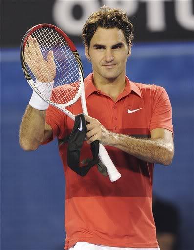 Australian Open 2012 (Melbourne) 16 - 29 Enero  - Página 3 026039980
