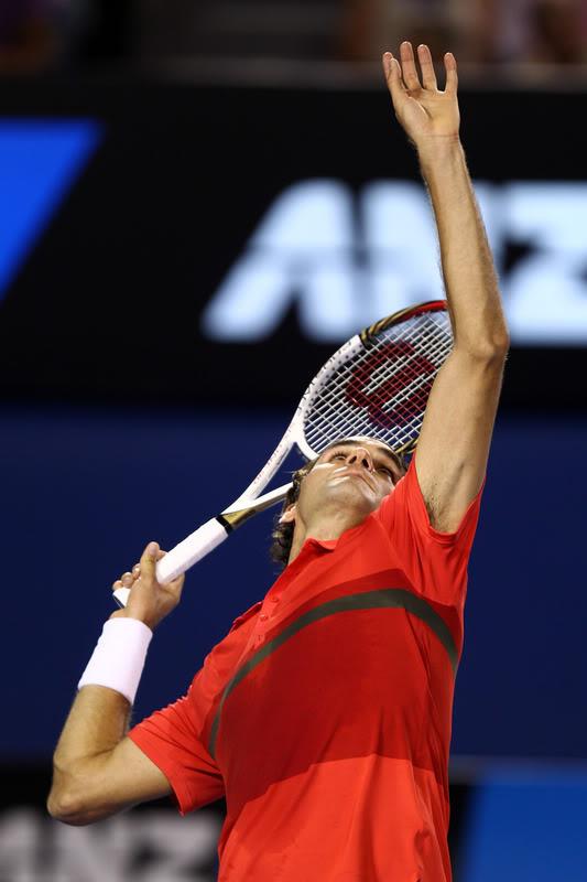 Australian Open 2012 (Melbourne) 16 - 29 Enero  - Página 3 026039989