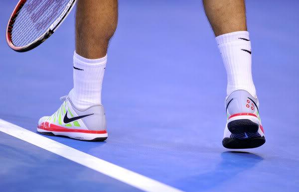 Australian Open 2012 (Melbourne) 16 - 29 Enero  - Página 3 026040535