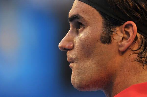 Australian Open 2012 (Melbourne) 16 - 29 Enero  - Página 8 026079266