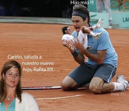 Dibujos de Roger Federer - Página 5 106msk01