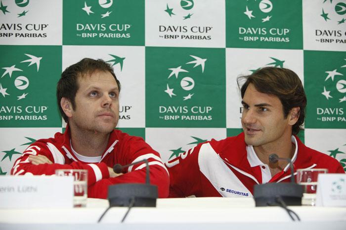 1ª Ronda Suiza Vs EEUU del 10 al 12 De Febrero de 2012 - Página 3 109901