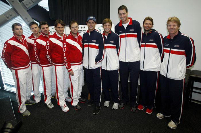 1ª Ronda Suiza Vs EEUU del 10 al 12 De Febrero de 2012 - Página 3 109902
