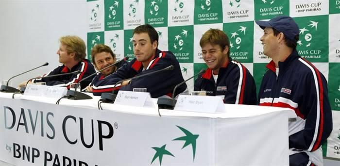 1ª Ronda Suiza Vs EEUU del 10 al 12 De Febrero de 2012 - Página 3 109903