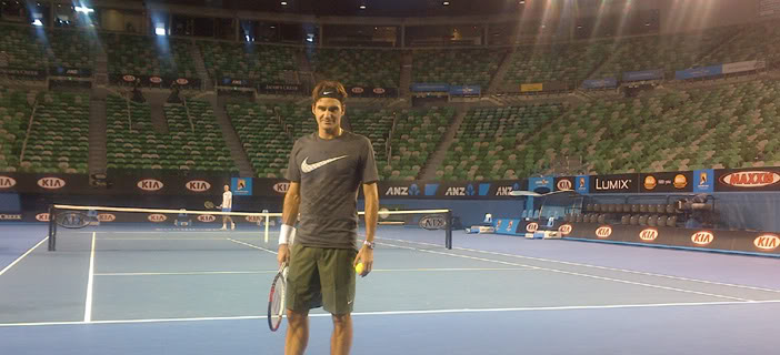 Australian Open 2012 (Melbourne) 16 - 29 Enero  - Página 2 1201_Australian_Open_Training_MF__1_