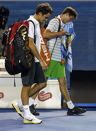Australia Open 2011 - Página 4 1295450402_0