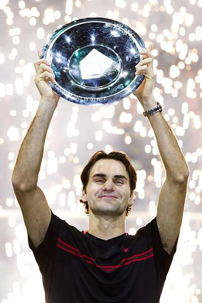 ATP 500, Rotterdam del 13 al 19 de Febrero de 2012 - Página 3 1329664656_extras_mosaico_noticia_1_g_0