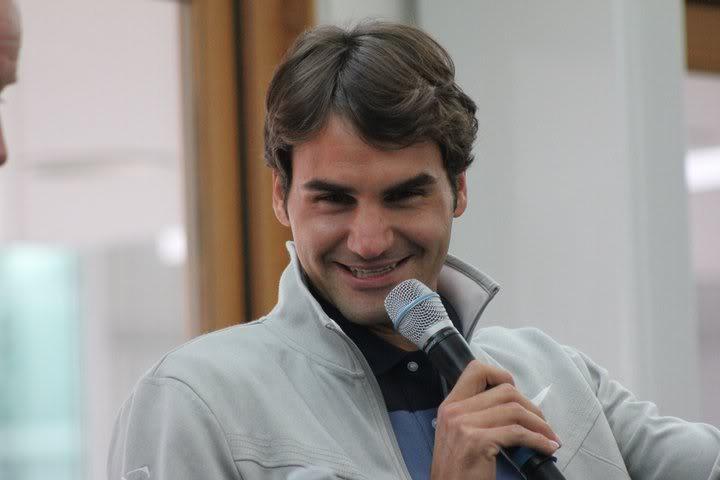 La sonrisa de Roger - Página 11 189998_182185355159600_165795846798551_446621_8108821_n