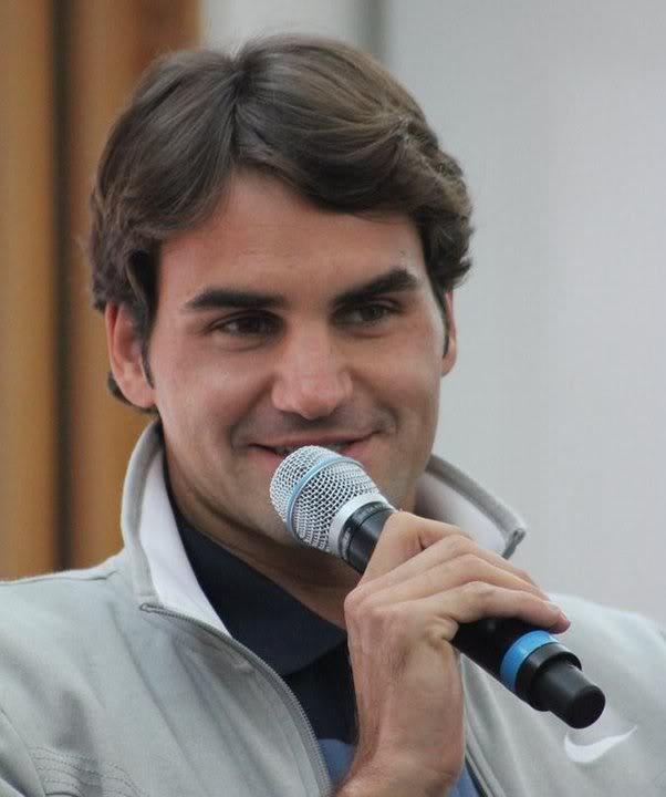 La sonrisa de Roger - Página 11 190690_182185301826272_165795846798551_446617_7696439_n