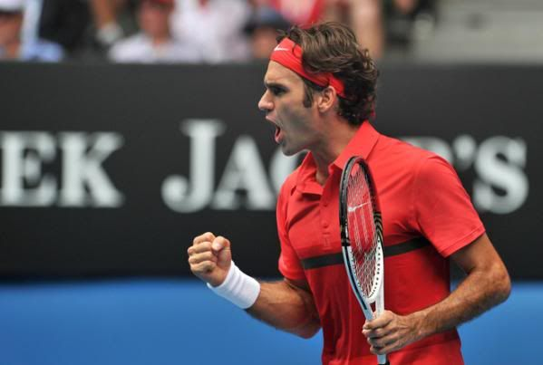 Australian Open 2012 (Melbourne) 16 - 29 Enero  - Página 6 1956602540